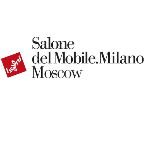 I Saloni Moscow 10.2019 Participation
