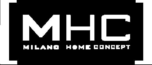 MHC – Milano Home Concept